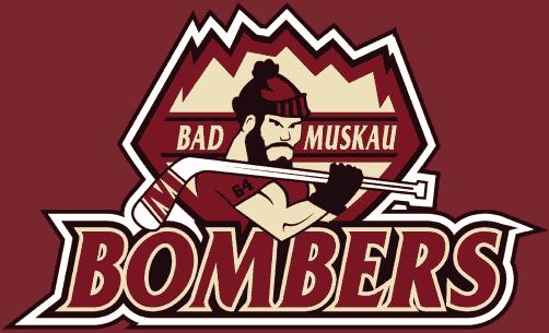 Bombers Bad Muskau