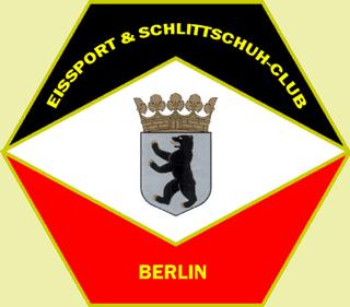 ESC 2007 Berlin