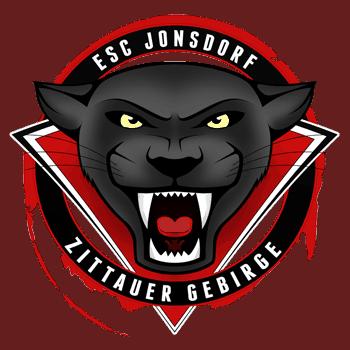 ESC Jonsdorf Black Panther