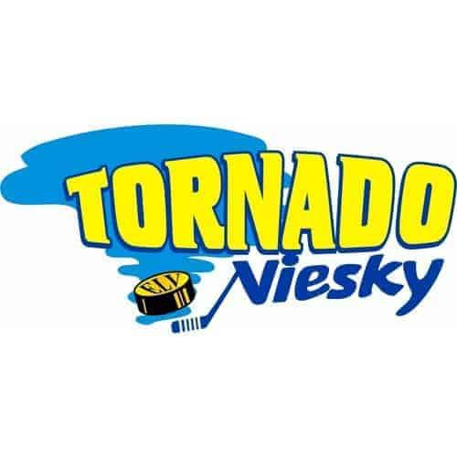 Tornado Niesky