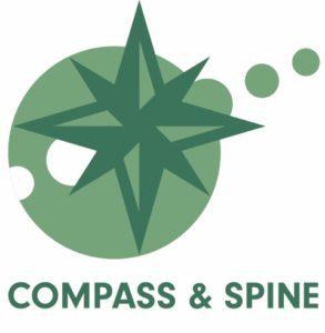 Compass&Spine GmbH