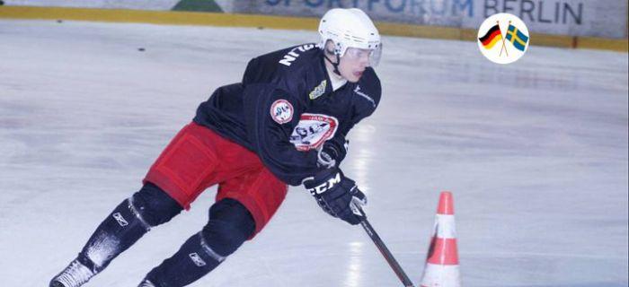 Felix Karlsson