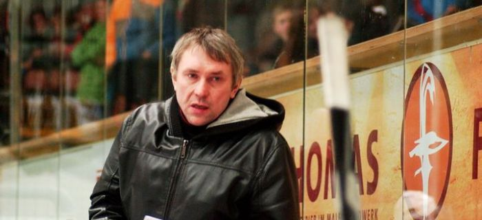 Victor Proskuryakov