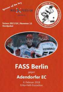2018-02-04 RLO Stadionheft_15