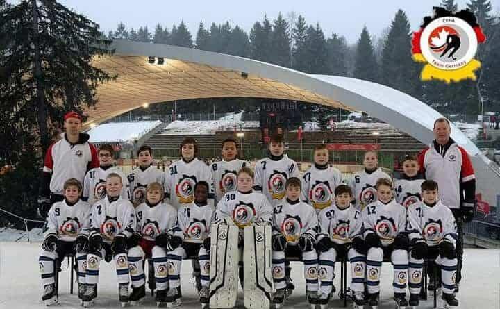 2018-01-15_ceha_team