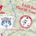 2018-02-28-PlayOff-Tour
