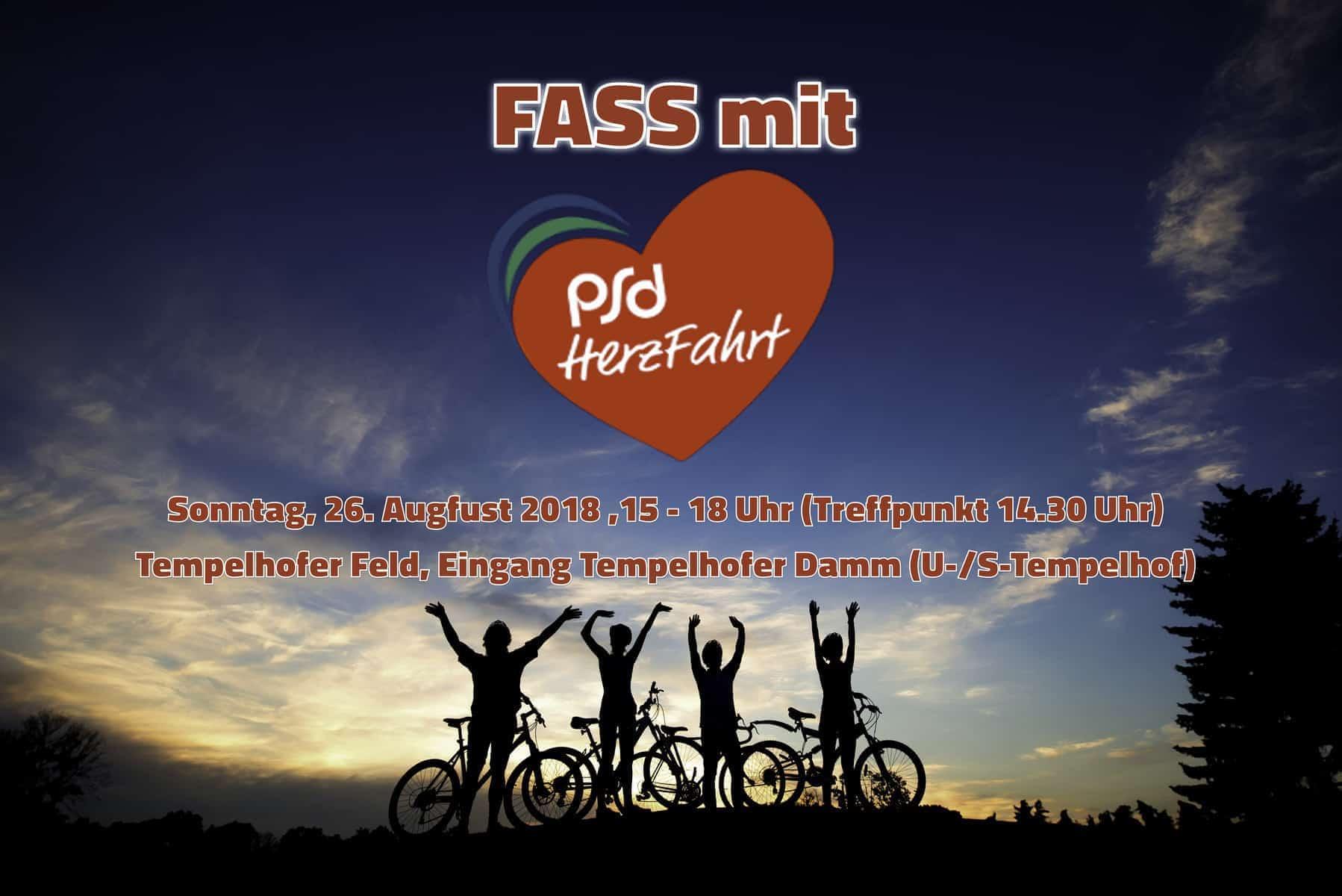 FASS mit Herz