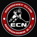 Logo EC Nordhorn