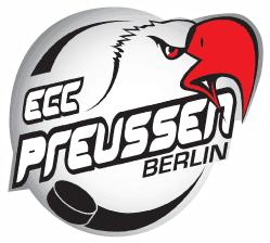 ECC Preussen