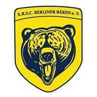 ERSC Berliner Bären