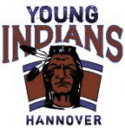 young hannover indians