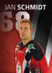 Jan Schmidt #68