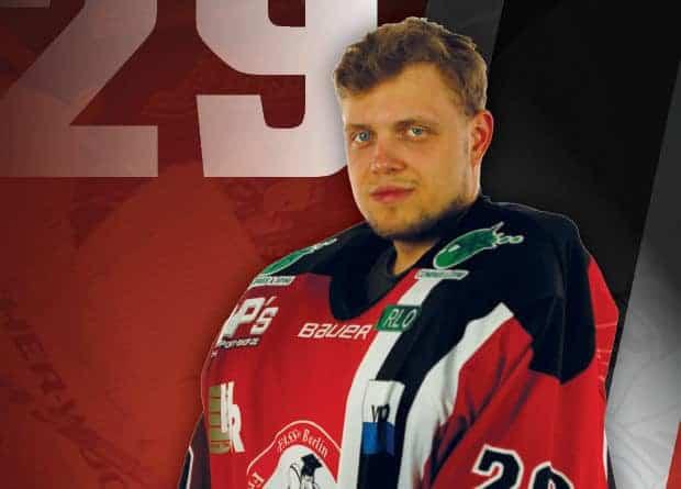 Sören Thiem #29