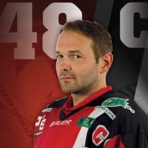 Nils Watzke #48
