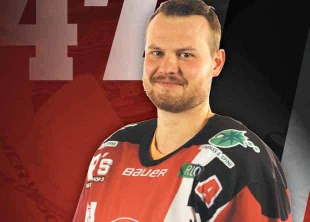Philipp Grunwald #47