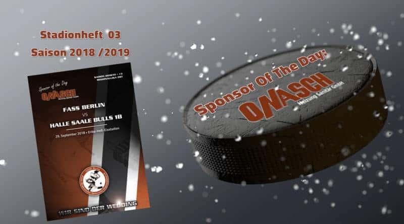 RLO 2018/2019 Stadionheft 03