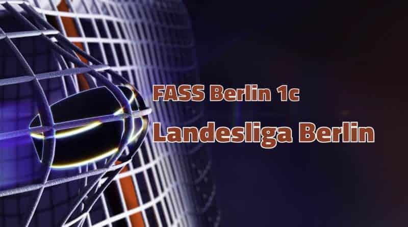 Landesliga Beitragsbild