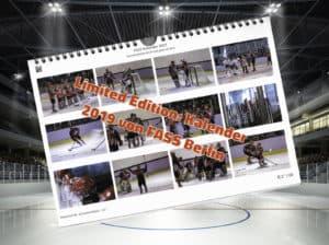 Limited Edition Kalender