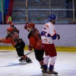 2018-10-28 FASS vs Wölfe