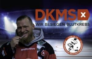 2018-10-24 Steinbach DKMS