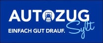 RDC Autozug Sylt