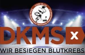 2018-10-24 FASS DKMS