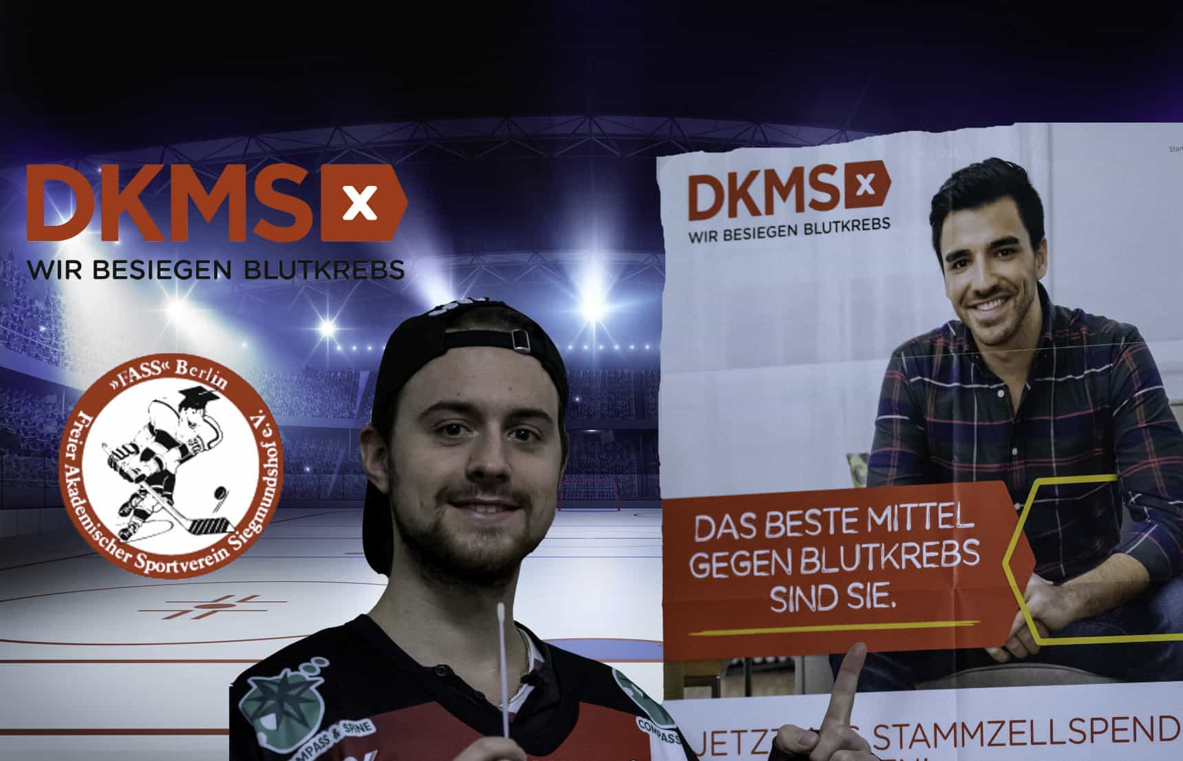 2018-10-24 Jentzsch DKMS