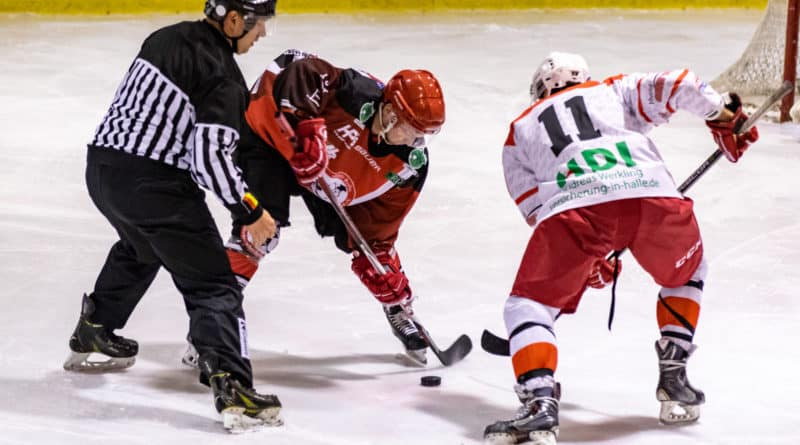 FASS vs Halle