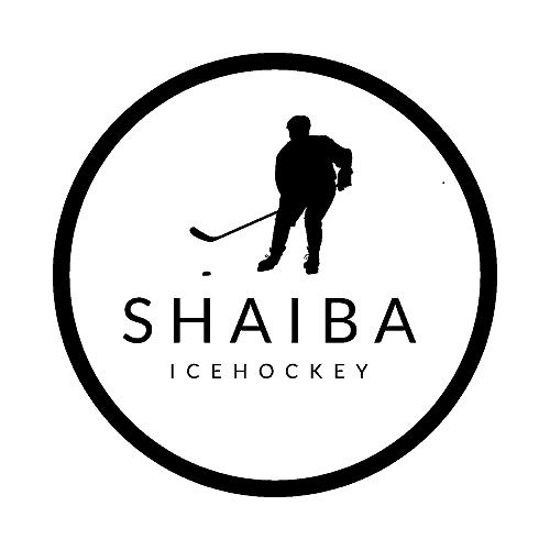 shaiba - Logo