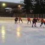 Landesliga SCC vs FASS