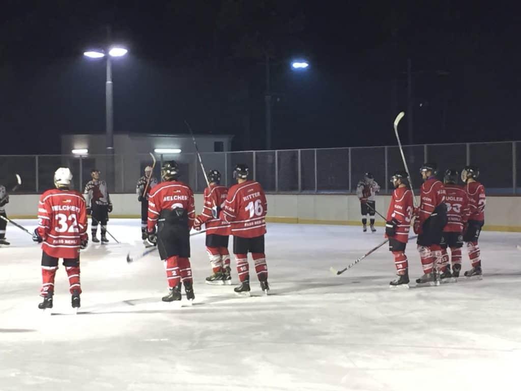 2018-11-17 Landesliga FASS OSC