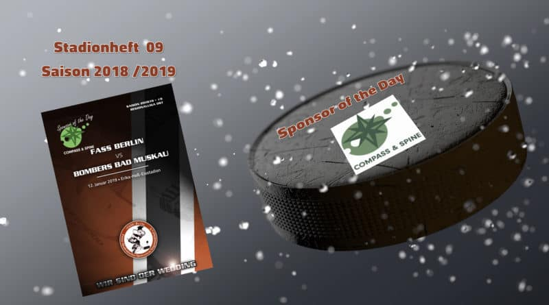 2019-01-12 Stadionheft 09 RLO