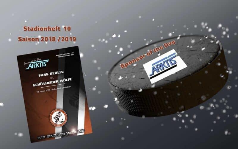 2019-01-19 Stadionheft 10