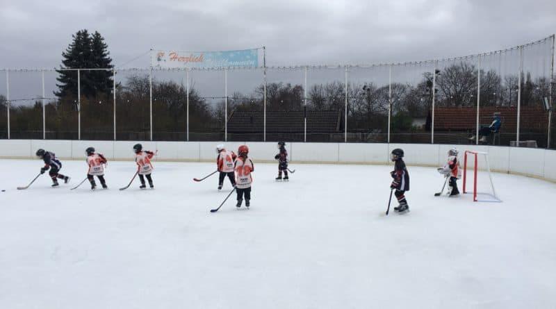 2019-01-12 4. Turnier der Laufschulen Lankwitz