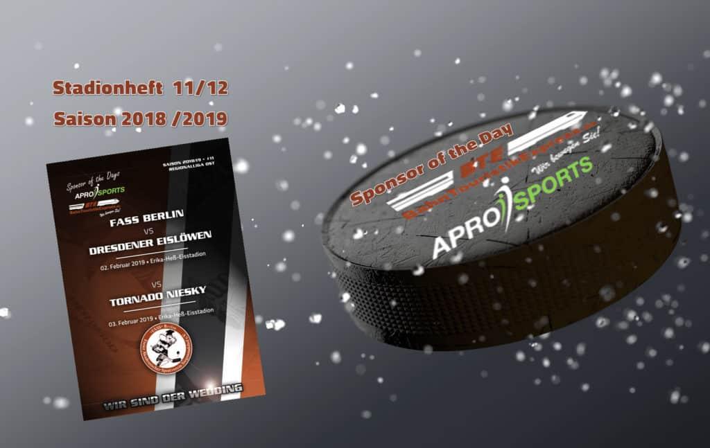 2019-02-02 Stadionheft 11_12