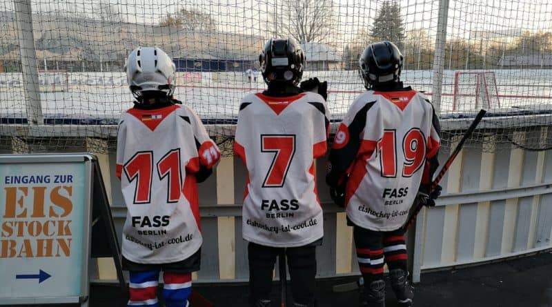 2019-02-09 Bambini lauschule Schneeflöckchen Turnier lankwitz