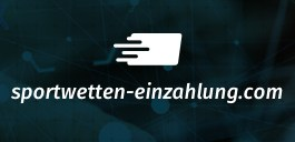 Paysafecard Wetten bei sportwetten-einzahlung.com